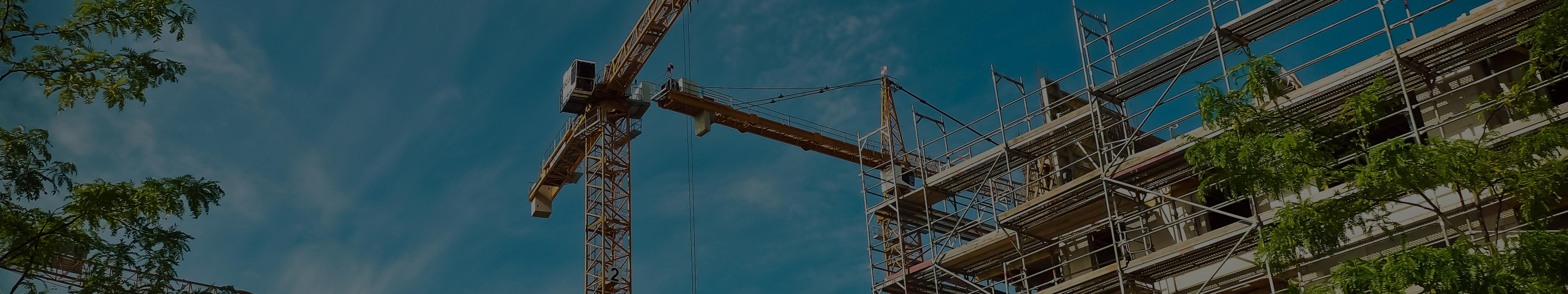 SAGERI assurance construction